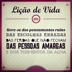 Seguir em frente na #vibepositiva #boanoite #poramorascausasperdidas