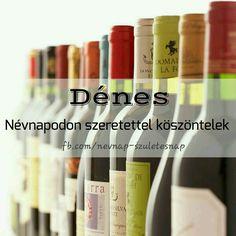 Wine, Drinks, Bottle, Drinking, Beverages, Flask, Drink, Jars, Beverage