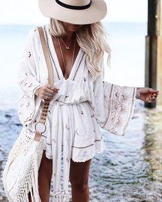 Shop My Instagram - GypsyLovinLight