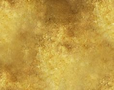 Millions of gold interior design inspirations! Check now more interior design ideas at http://insplosion.com/