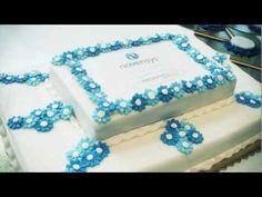 Novensys in Microsoft President's Club 2012 In-House Celebration