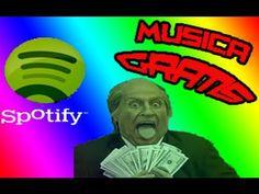 Descargar música Spotify gratis + solución error JDownloader