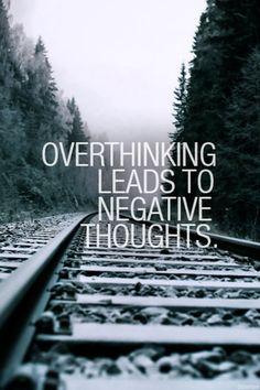 OMG! It is so true!