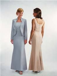 Image result for dresses for mother of the groom