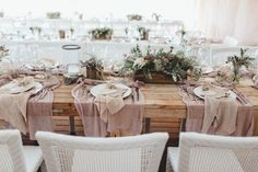 Ethereal Barefoot Wedding in Formentera, Spain