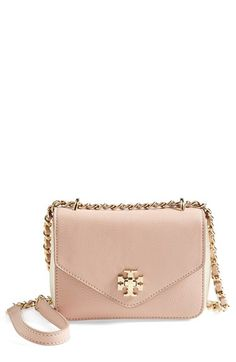 Mini Kira Chain Clutch | Tory Burch