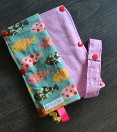 Drool Pads/ Baby Carrier Strap Covers For Your by AppleandFinn, $18.00