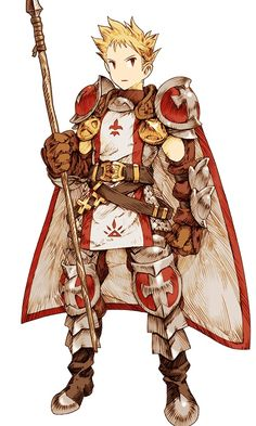 Temple Knight / Knights of Glory ★ || CHARACTER DESIGN REFERENCES (www.facebook.com/CharacterDesignReferences & pinterest.com/characterdesigh) • Love Character Design? Join the Character Design Challenge (link→ www.facebook.com/groups/CharacterDesignChallenge) Share your unique vision of a theme every month, promote your art and make new friends in a community of over 20.000 artists! || ★