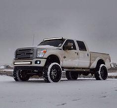 Sexy Trucks Daily http://topguncustomz.com #trucks #lifted #diesel #offroad #liftkit #4x4 #TopGunCustomz #TopGunCustoms #TopGunz #TGC #rollingcoal #mud #suspension #liftkits #nicetrucks #bigtrucks #trucking #dieselrigs #rig #truckdaily