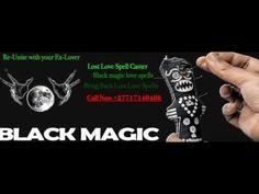 lost love spells 0027717140486 in Campbelltown,Cessnock Real Love Spells, Black Magic Love Spells, Bangor, Hereford, Exeter, Aberdeen, Ely, Durham, Malta