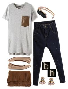"""BH 