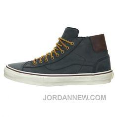 http://www.jordannew.com/vans-mid-skool-77-gusset-lx-authentic.html VANS MID SKOOL 77 GUSSET LX AUTHENTIC Only $60.10 , Free Shipping!