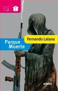 Parque Muerte
