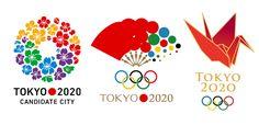 logo tokio 2020 - Buscar con Google
