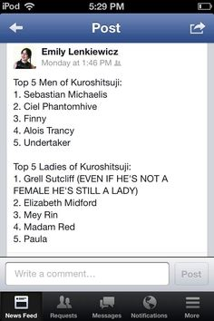 Okay first why is the undertaker 5??? He should be 2!!!! Second why isn't Ran-Mao on this list?