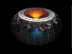▶ Forma del Universo - La Teoría Naranja - YouTube