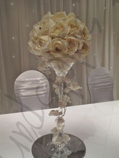 Exclusive table decorations so lets party london surrey table decoration hire so lets party london surrey junglespirit Gallery