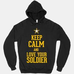 Love Your Soldier #love #relationships #military #cute #girlfriend #wife #soldier #keepcalm