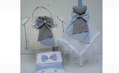 195€ από 260€ για ένα σετ βαπτιστικών από το pink & blue dreams. Πληρώνετε 10€ για το εκπτωτικο κουπόνι και τα υπόλοιπα 185€ στην επιχείρηση. Έκπτωση 25%  http://www.deal4kids.gr/deals.php?id=311