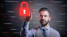 Introduction to the CISSP Security Certification