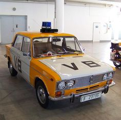 Police Cars, Classic, Vehicles, Thanks, Car, Classical Music, Vehicle, Tools