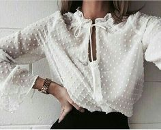 Find More at => http://feedproxy.google.com/~r/amazingoutfits/~3/derkja-lO98/AmazingOutfits.page