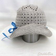 Abalone og STRIKKEBEA - Epla Crochet Hats, Beanie, Fashion, Moda, La Mode, Fasion, Beanies, Fashion Models, Trendy Fashion