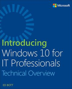Free download or read online logistics and retail management 4th were happy to announce the release of our newest free ebook introducing windows 10 for it professionals technical overview isbn by ed bott fandeluxe Image collections