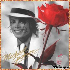 In memory Michael Jackson 26-06-13 WINNER THE FIRST PLACE