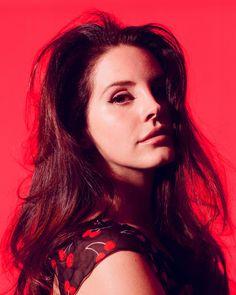 ♡ Lana Del Rey ♡ by Alasdair McLellan ♡ AnOther Man, 2015 ♡ #LDR #LanaDelRey #Lana_Del_Rey