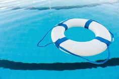 1000 Ideas About Pool Enclosures On Pinterest Pools Pool Covers And Swimming Pools