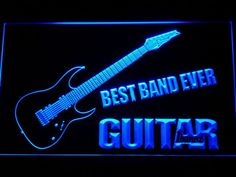 hollow bodies artcore vintage afva tcl tobacco burst low gloss ibanez guitar best band ever led neon sign