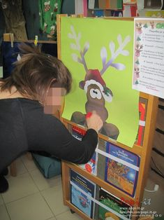 Χριστουγεννιάτικα παιχνίδια με γονείς Dinosaur Stuffed Animal, Toys, Christmas, Animals, Activity Toys, Xmas, Animales, Animaux, Clearance Toys