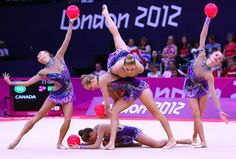 7 Best London Olympics 2012 images | Olympic games, 2012
