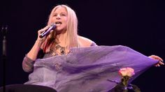 Barbra Streisand is set for her first Long Island concert in more than five decades, signing on to be the final act in the new