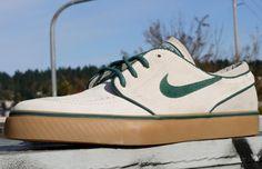 Nike Stefan Janoski Bonsai
