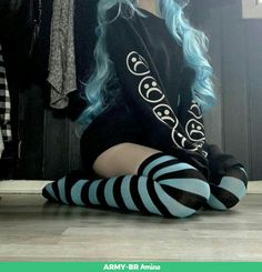 - # Koreanisch - Emo outfits for girls - Hipster Outfits, Gothic Outfits, Emo Outfits, Grunge Outfits, Goth Girl Outfits, Hipster Goth, Cute Edgy Outfits, Teacher Outfits, Cosplay Outfits