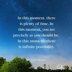 In this moment. Benefits Of Mindfulness, Mindfulness Meditation, Guided Meditation, Calm App, Daily Calm, Pantheism, Affirmations Positives, This Is Your Life, Verbal Abuse