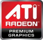 It is very popular and famous software in all over the world. It releases for all Radeon family products updates the AMD display driver to the latest version.