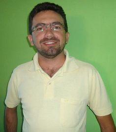 Blog Paulo Benjeri Notícias: Será que o vereador Luciano está confirmando a dis...
