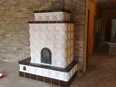 Cserépkályha Decor, Wood, Interior, Deco, Home Decor, Stove, Fireplace