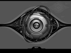 """#Ahora """"DiseñoWeb en Buenos Aires"""", auspician Radiosocial.TV. > """"Videos Danyrockisman"""" # Enero 2015 #"""