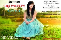 Surjohoron Katha HD Video Song Download Free Go Online Now & Watch Free The…