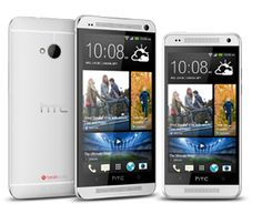 HTC officially announces the HTC One mini