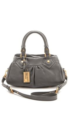 Marc Jacobs Baby Groovee Bag