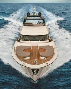 From @elitetraveler Tag your friends and follow us for more... The MCY 80 the first and only Monte Carlo brought to Hong Kong and Asia #latestinluxury #asiayachting #elitetraveler _______________________________ For full story visit http://ift.tt/ZVyl4p #luxurytransport
