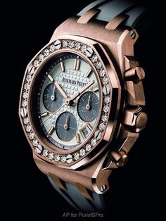 3c6fb1877efa audemars piguet aaa replica  Tagheuer Luxury Watches