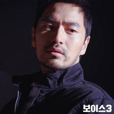 Korean Actors, Asian Actors, Lee Jin Wook, Scene Image, Kdrama Actors, Viera, Korean Drama, Thriller, Beautiful Men