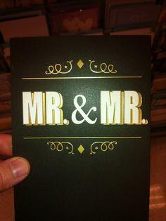 gay wedding | http://best-complete-sex-guide.blogspot.com