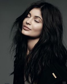 Kylie Jenner reveals her special bond with Justin Bieber